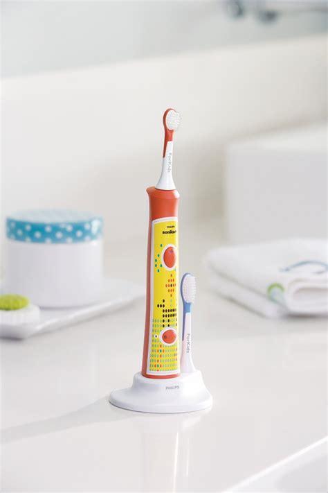 Best Electric Toothbrush for Kids - Get Healthy Teeth!