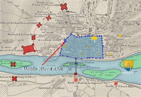 siege d orleans jeanne d 39 arc lors du siège d 39 orléans jeanne d 39 arc