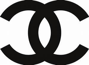 File:Chanel logo-no words.svg - Wikipedia