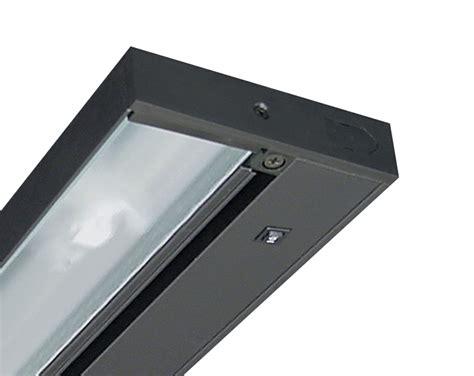 juno pro series led under cabinet lighting juno lighting upled09 bl pro series dimming led 9 quot under