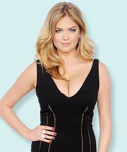 Beauty Buys Kate Upton Can't Live Without InStyle com