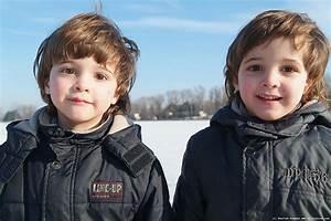 Best Twin Babies Boy #1 | Kids | Pinterest | Blue, Knight ...