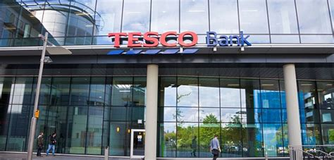 We did not find results for: Tesco Bank launches no-fee 0% 12-month balance transfer credit card | This is Money