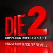 Bei Rtl Bewerben : die 2 gottschalk jauch gegen alle ~ Frokenaadalensverden.com Haus und Dekorationen