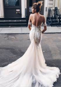 backless bridesmaid dresses best 25 backless wedding dresses ideas on backless wedding backless wedding