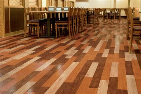 armstrong flooring creations armstrong vinyl natural creations qualityflooring4less com