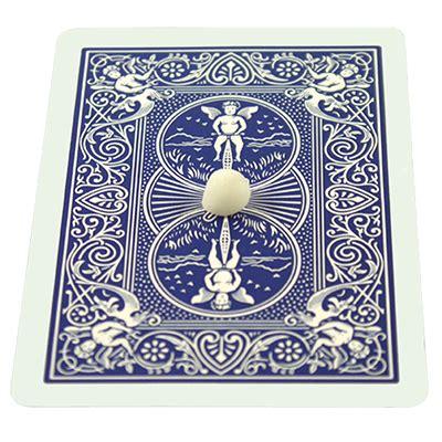 plafond retrait carte gold 28 images magicorum boutique de magie magicorum cire pour la