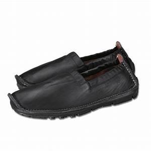 Pro Idee Schuhe : arcus relax slipper mode klassiker entdecken ~ Lizthompson.info Haus und Dekorationen