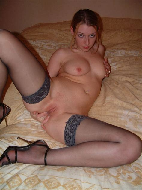 That Come And Fuck Me Look Milf Sorted By Position
