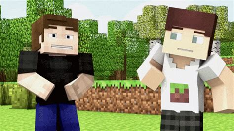 life skills  didnt expect minecraft  teach  kids  thought