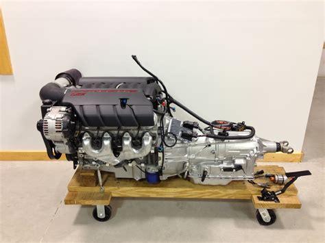 chevrolet corvette wiring diagram manual engine