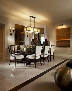 100, Dining, Room, Lighting, Ideas