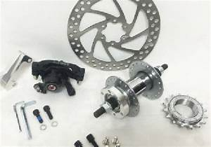 Bajaj Pulsar 220f Accessory Price List  Pulsar 220f Bike Spare Parts