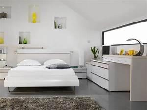 Meuble Rangement Chambre : meubles celio le catalogue 10 photos ~ Teatrodelosmanantiales.com Idées de Décoration