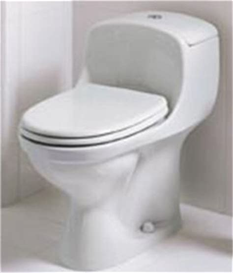 porcher toilet related keywords suggestions porcher toilet keywords