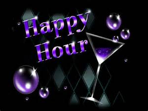 happy hour   abstract background wallpapers  desktop nexus image