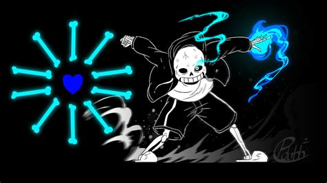 bad time  pdubbsquared  deviantart