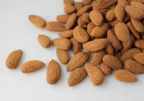 Ankh Rah's Healthy Living Guide: Types of Nuts and Seeds and Their ...  Thrush Omega-6 Fatty Acids