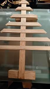Adventskalender Holz Baum : adventskalender aus holz basteln der etagen tannenbaum ~ Watch28wear.com Haus und Dekorationen