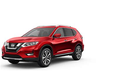 Nissan X Trail Backgrounds by Nissan X Trail 2018 Browse Accessories Options