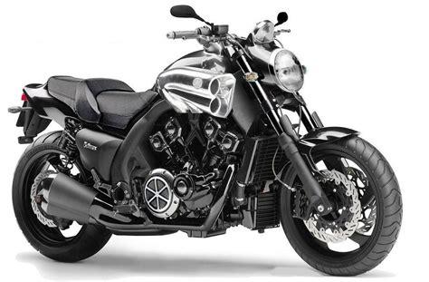 image austen bannners motorcyclepng ben  fan
