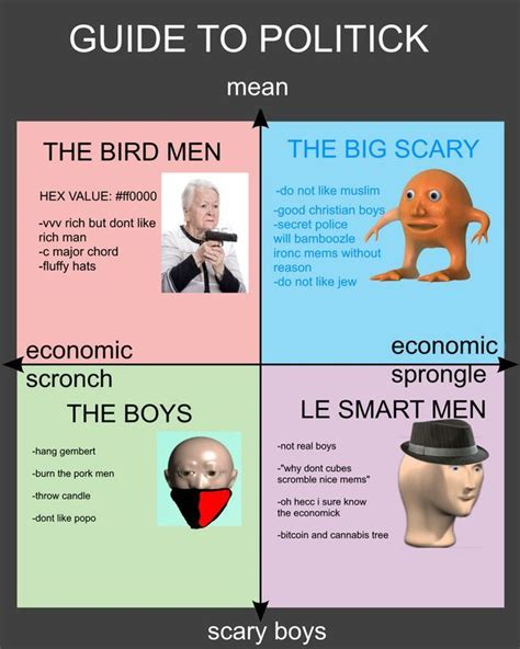 Surreal Memes - surreal memes wiki dank memes amino