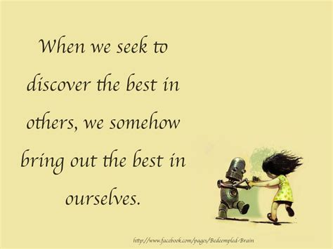 Information About Helping Others Quotes And Sayings Yousense Info