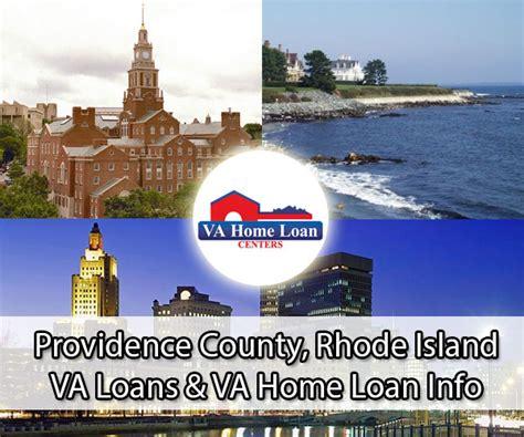 Providence Home Lending by Providence County Ri Va Home Loan Info Va Hlc