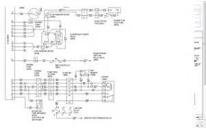 similiar wiring diagram for a 2007 9200 international truck keywords 2007 international dt466 engine wiring diagrams wiring diagram