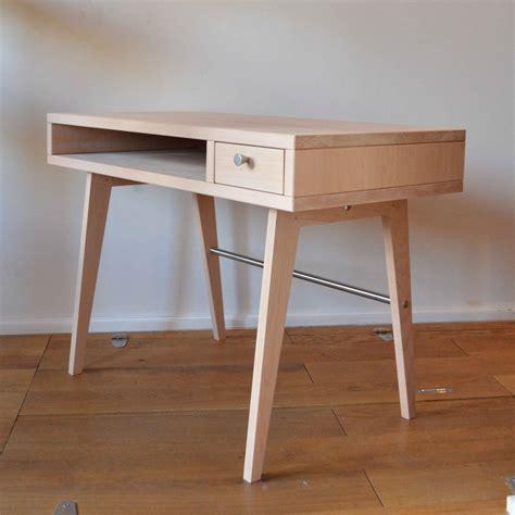 bureau enfant pas chere bureau enfant style scandinave 224 partir de 4 ans chambre