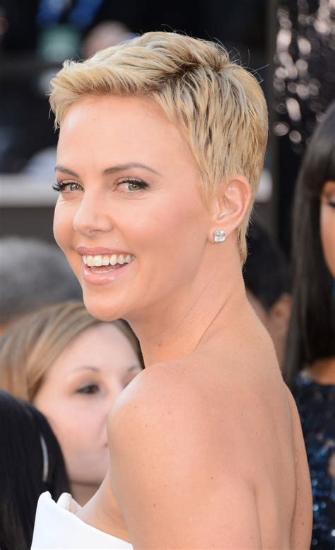 15 pixie hairstyles for thin hair don t let your thin