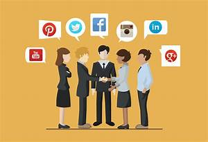 Building Customer Relationships With Your Prospects On ...