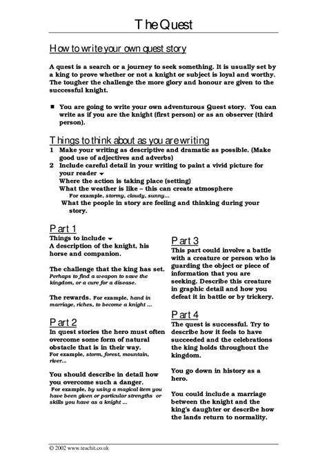 Lit review table dissertation on marketing research effective presentation techniques powerpoint film critics reviews