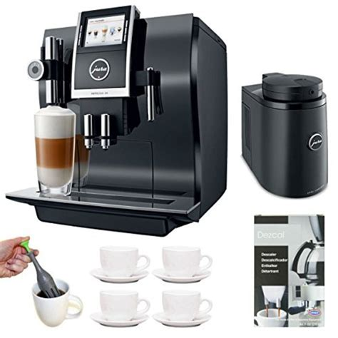 top rated home espresso machines best rated espresso machine a listly list