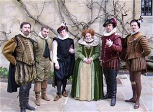 Shakespeare actors on film - film company and professional ...