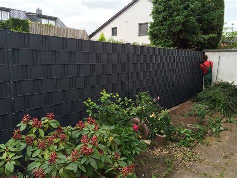 Garten Und Landschaftsbau Preise by Garten Und Landschaftsbau Klara Garten Landschaftsbau