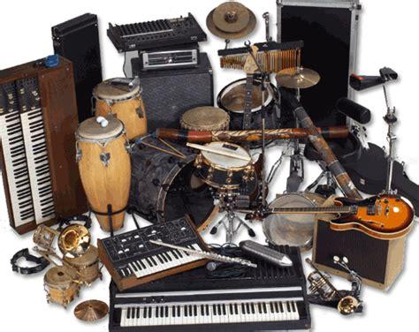 buy musical instruments mesa gilbert chandler tempe