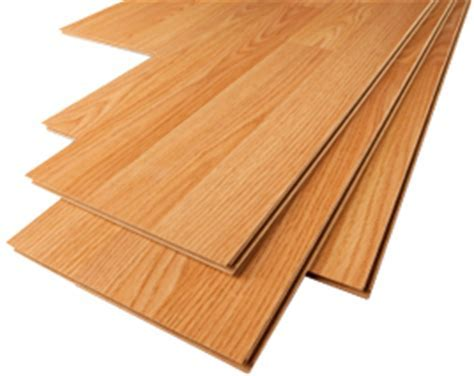 Why Choose Hardwood Floors? Healthy, Durable, and Desireable