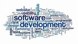 Warehouse Management System Vs Enterprise Resource