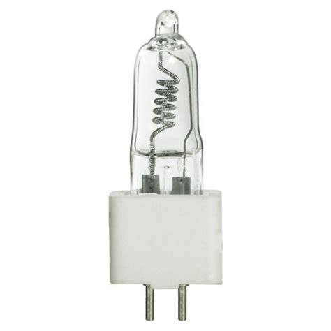 overhead projector light bulb kls 62072 eyb overhead projector l t3 5 360 watt