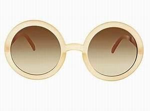 Lunette Soleil Ronde Homme : lunette ronde cartier lunettes de soleil rondes verres ~ Nature-et-papiers.com Idées de Décoration