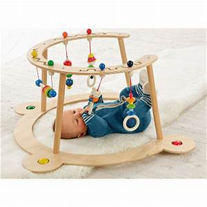 Spielzeug Für Neugeborene : ko babyspielzeug bei minib r im online shop waschb r ~ Watch28wear.com Haus und Dekorationen