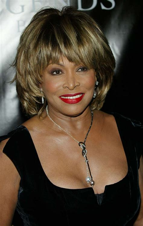 After ptsd from beatings, sexual abuse, cancer, a stroke, organ … Musical Legend Tina Turner Speaks About Overcoming Stroke, C