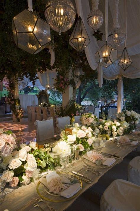 best ideas for wedding decorations topweddingsites com