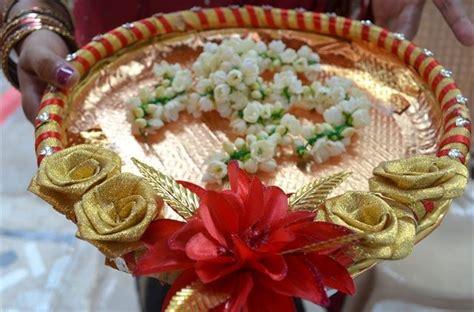 diy wedding tray decoration diy how to make decorative trays for wedding diy and