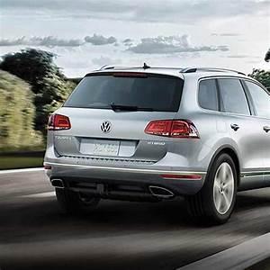 Volkswagen Sarreguemines : volkswagen volkswagen utilitaires sarreguemines concessionnaire garage moselle 57 ~ Gottalentnigeria.com Avis de Voitures