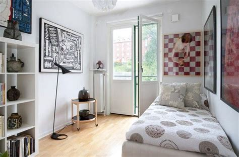 small bedroom decorating ideas 40 design ideas to make your small bedroom look bigger