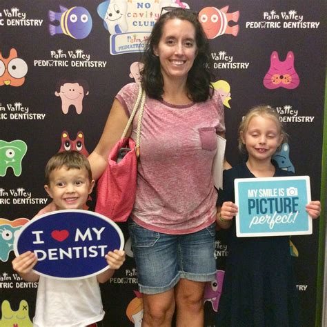 Root had more than the expected number of auto insurance complaints compared to. We love ️ our patients and their fun personalities! We also encourage mom or dad to be present ...