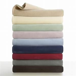 "Vellux ""Original"" Blanket: westpointhome com"