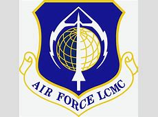 FileAir Force Life Cycle Management Centerpng